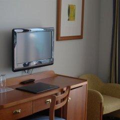Отель Hipotels Hotel Flamenco Conil Испания, Кониль-де-ла-Фронтера - отзывы, цены и фото номеров - забронировать отель Hipotels Hotel Flamenco Conil онлайн