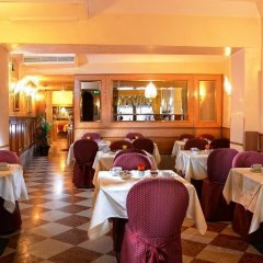 Отель Rialto Италия, Венеция - 2 отзыва об отеле, цены и фото номеров - забронировать отель Rialto онлайн питание фото 3