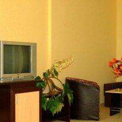 Отель Amaris Болгария, Солнечный берег - отзывы, цены и фото номеров - забронировать отель Amaris онлайн фото 9