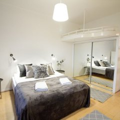 Отель 2ndhomes Kamppi Apartments 5 Финляндия, Хельсинки - отзывы, цены и фото номеров - забронировать отель 2ndhomes Kamppi Apartments 5 онлайн фото 5
