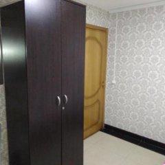 Hotel Rica фото 3