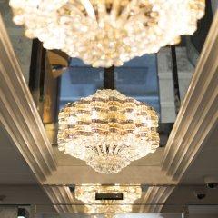 Отель Virage Tenjin Minami Фукуока гостиничный бар