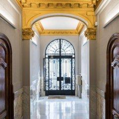 Апартаменты Barcelonaguest Apartments развлечения