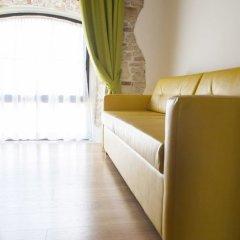 Отель Nuova filanda rooms and more Италия, Вальдоббьадене - отзывы, цены и фото номеров - забронировать отель Nuova filanda rooms and more онлайн комната для гостей фото 5