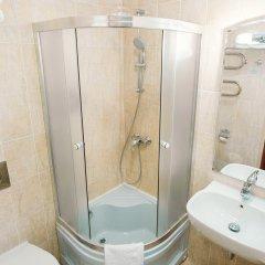 Гостиница АМАКС Россия ванная фото 2
