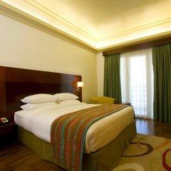 Al Khoory Hotel Apartments комната для гостей фото 5