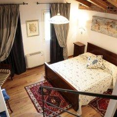 Отель Villa Casa Country Италия, Боволента - отзывы, цены и фото номеров - забронировать отель Villa Casa Country онлайн комната для гостей