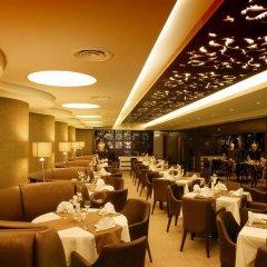 Darkhill Hotel Турция, Стамбул - - забронировать отель Darkhill Hotel, цены и фото номеров питание фото 2