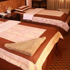 Отель Northfield Непал, Катманду - отзывы, цены и фото номеров - забронировать отель Northfield онлайн спа