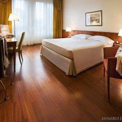 Отель Cavour Милан комната для гостей фото 2