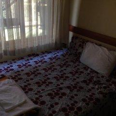 Surucu Otel Турция, Стамбул - отзывы, цены и фото номеров - забронировать отель Surucu Otel онлайн комната для гостей
