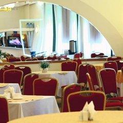 Гостиница Дачный Поселок Куркино в Москве 7 отзывов об отеле, цены и фото номеров - забронировать гостиницу Дачный Поселок Куркино онлайн Москва помещение для мероприятий