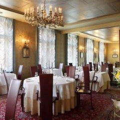 Отель Gallery Park Hotel & SPA, a Châteaux & Hôtels Collection Латвия, Рига - 1 отзыв об отеле, цены и фото номеров - забронировать отель Gallery Park Hotel & SPA, a Châteaux & Hôtels Collection онлайн помещение для мероприятий