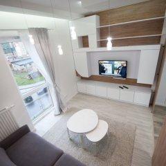 Отель Estate Center Rooms Ilumino удобства в номере