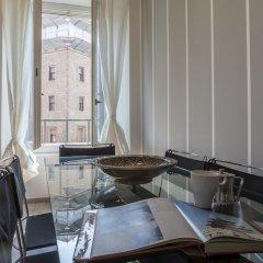 Отель Hintown Via Mazzini Италия, Милан - отзывы, цены и фото номеров - забронировать отель Hintown Via Mazzini онлайн питание фото 2