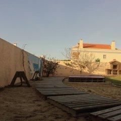Almagreira Surf Hostel фото 11