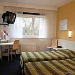 Отель Tallink Express Hotel Эстония, Таллин - - забронировать отель Tallink Express Hotel, цены и фото номеров комната для гостей фото 2