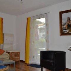 Отель Bergheim Matta Швейцария, Давос - отзывы, цены и фото номеров - забронировать отель Bergheim Matta онлайн комната для гостей