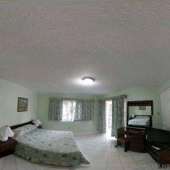 Отель Mystic Ridge Resort комната для гостей