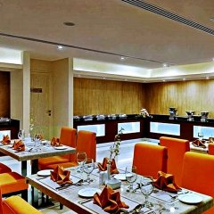 Landmark Premier Hotel Дубай помещение для мероприятий