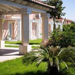 Hotel Danieli Pozzallo Поццалло фото 2