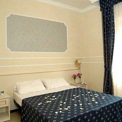Отель Fitzroy Allegria Suites детские мероприятия фото 2