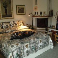 Отель Exclusive Private Use Apartment Италия, Падуя - отзывы, цены и фото номеров - забронировать отель Exclusive Private Use Apartment онлайн комната для гостей фото 3