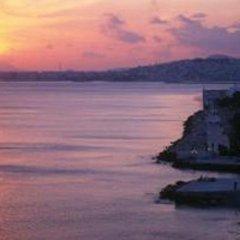 Coral Hotel Athens Афины приотельная территория фото 2