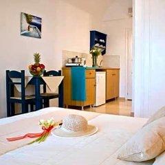 Отель Louis Studios Hotel Греция, Остров Санторини - отзывы, цены и фото номеров - забронировать отель Louis Studios Hotel онлайн фото 13