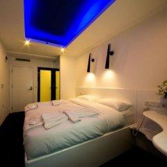 Pasha Moda Hotel Турция, Стамбул - 1 отзыв об отеле, цены и фото номеров - забронировать отель Pasha Moda Hotel онлайн комната для гостей фото 4