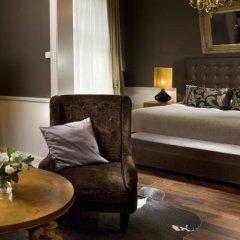 Grand Hotel фото 13
