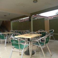 Akma Signature Hotel & Suites фото 2