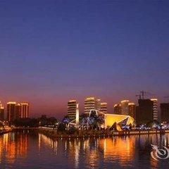 Tianjin Kind Hotel фото 4