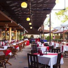 Отель Karona Resort & Spa питание фото 3
