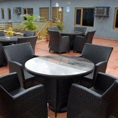 Kings Celia Hotel & Suites