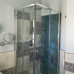 Hotel Costazzurra Museum & Spa Агридженто ванная фото 2