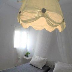 Отель Magma Rooms Греция, Остров Санторини - отзывы, цены и фото номеров - забронировать отель Magma Rooms онлайн комната для гостей фото 5