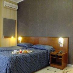 Отель Consul Италия, Рим - 8 отзывов об отеле, цены и фото номеров - забронировать отель Consul онлайн фото 18