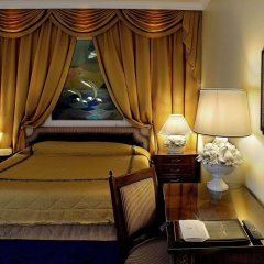Royal Olympic Hotel в номере
