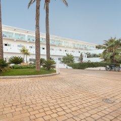Отель FERGUS Conil Park Испания, Кониль-де-ла-Фронтера - отзывы, цены и фото номеров - забронировать отель FERGUS Conil Park онлайн фото 8