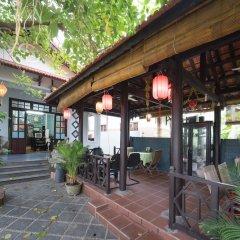 Отель Plum Tree Homestay Вьетнам, Хойан - отзывы, цены и фото номеров - забронировать отель Plum Tree Homestay онлайн фото 3