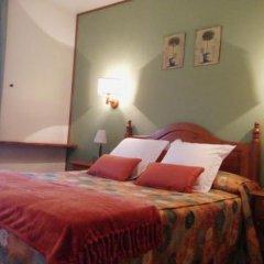 Hotel La Bonaigua фото 14