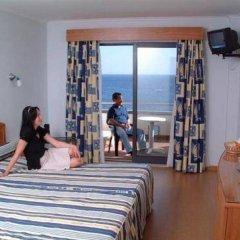 Hotel do Mar сауна