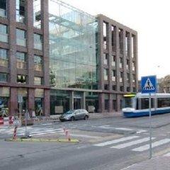 Отель Mosaic City Centre Нидерланды, Амстердам - отзывы, цены и фото номеров - забронировать отель Mosaic City Centre онлайн фото 3