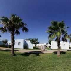 Отель Torre Rinalda Camping Village Лечче