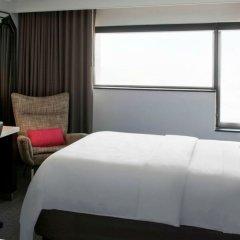 Отель Jw Marriott Washington Dc США, Вашингтон - отзывы, цены и фото номеров - забронировать отель Jw Marriott Washington Dc онлайн комната для гостей фото 2