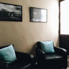 Отель Casa Campana Испания, Аркос -де-ла-Фронтера - отзывы, цены и фото номеров - забронировать отель Casa Campana онлайн комната для гостей