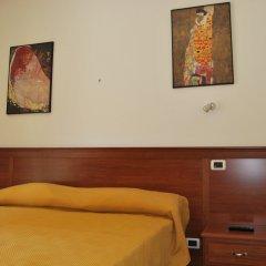 Отель Gli Artisti Италия, Аджерола - отзывы, цены и фото номеров - забронировать отель Gli Artisti онлайн сейф в номере