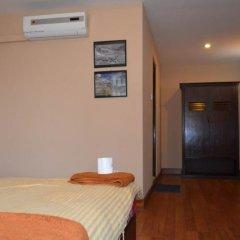 Отель Ganesh Himal Непал, Катманду - отзывы, цены и фото номеров - забронировать отель Ganesh Himal онлайн спа