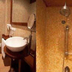 Отель Apartamentos Mariano ванная